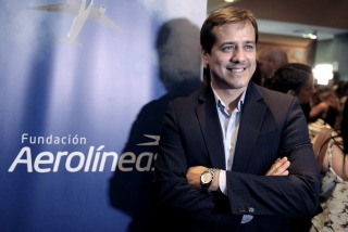 """""""Clarín difama e intenta generar caos alineado con el discurso de Macri"""""""
