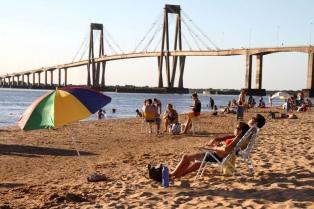 Los turistas gastaron $9.568 millones durante el feriado largo, según CAME