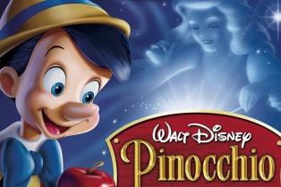 Robert Zemeckis dirigirá una nueva adaptación de Pinocho para Disney