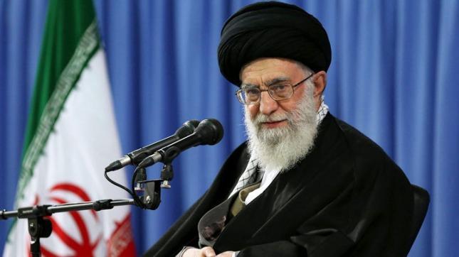 Arrancan en Irán elecciones presidenciales