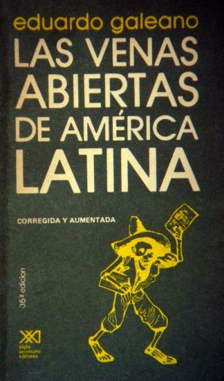 10 Libros Imprescindibles De Eduardo Galeano Télam