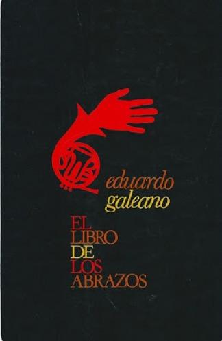 10 libros imprescindibles de Eduardo Galeano - Télam