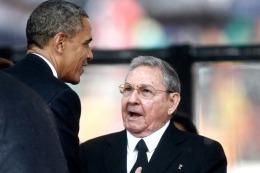 Cuba y EEUU anunciarán este miércoles las aperturas de sus embajadas en Washington y La Habana