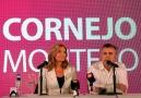 Elecciones PASO en Mendoza y Santa Fe