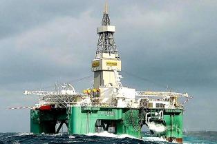 PAE y Axion se fusionan y crean la mayor petrolera privada argentina