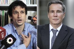 La Cámara Federal dejó firme el rechazo a la recusación planteada por Lagomarsino a los peritos de la junta interdisciplinaria