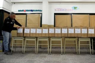 La Dirección Electoral y la Justicia acordaron que cada espacio utilizará entre 25 y 50 boletas por urna
