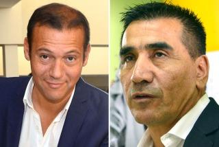 Elecciones en Neuquén: gana el MPN y el FPV consigue el segundo lugar