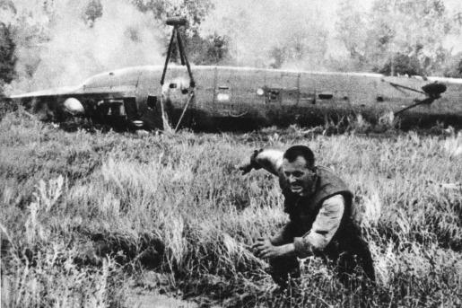 la guerra de vietnam con estados unidos:
