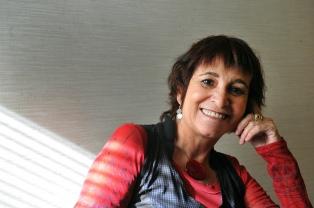 """Rosa Montero: """"Lo peor de la pena de muerte no es que te maten, sino saber exactamente cuándo"""""""