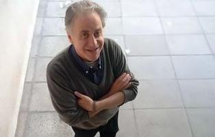 Veinte poetas argentinos participarán del XIV Festival de Poesía