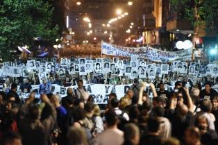 Condena y preocupación de la CIDH por amenazas en juicios contra la dictadura uruguaya