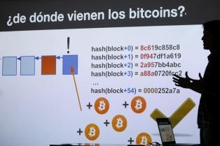 El hackeo a una casa de compraventa de bitcoins pone en cuestión la seguridad de la moneda electrónica