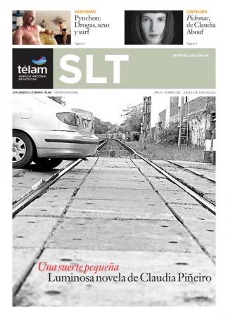 Tocar en la imagen para descargar en PDF el SLT