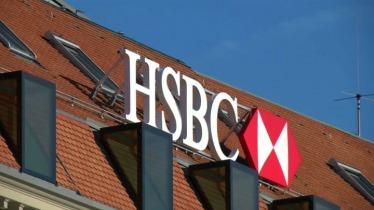 Causa HSBC: funcionarios y legisladores viajan a París a reunirse con Falciani