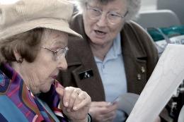 Los pasos que debe cumplir un jubilado para saber si est� incluido en el reajuste