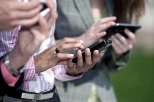 El Gobierno licitará frecuencias regionales para 4G a fin de mes