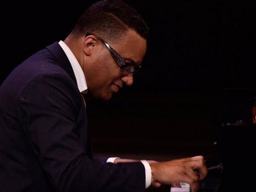 El cubano Gonzalo Rubalcaba, una de las visitas estelares del festival Piano Piano