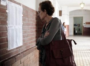 PASO: La Pampa abre hoy el calendario electoral