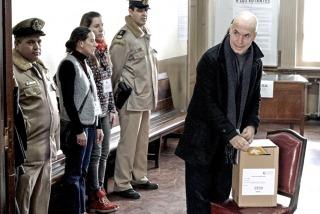 """Rodríguez Larreta afirmó que la boleta electrónica """"viene funcionando bien"""""""