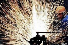 Empresarios presentar�n un amparo para detener aumento de gas a pymes