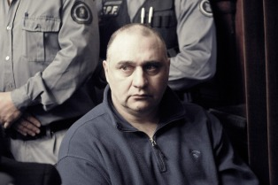 Mangeri renunció a una audiencia clave para la apelación de su prisión perpetua por el femicidio de Rawson