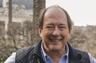 """Sanz pidió """"ganar el voto peronista"""" las próximas elecciones legislativas"""
