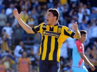 River acordó con Tijuana la llegada de Damián Musto