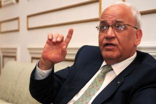 Los palestinos irán a la CPI, tras el revés diplomático contra Israel