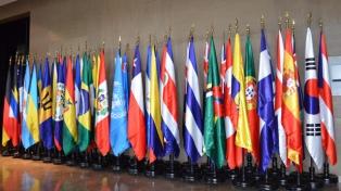 Latinoamérica y el Caribe ralentizan su crecimiento a 1,2% en 2018