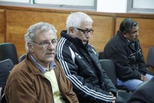 Comenzó el juicio de la causa Carbón Blanco por lavado proveniente del narcotráfico