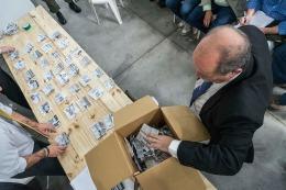 Continúa el escrutinio definitivo de las elecciones en Tucumán