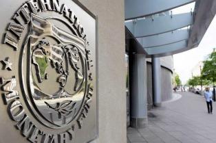 """¿Qué es un """"acuerdo Stand-By"""" del FMI?"""
