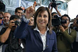 Detuvieron por corrupción a la sobrina de la ex primera dama y líder de UNE