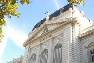 La Suprema Corte abrió oferta pública para nuevos departamentos judiciales