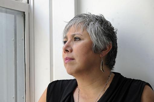 México: están matando con impunidad a periodistas para dejar un mensaje, asegura activista
