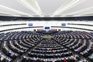 El Consejo de Europa propone la renuncia de cinco eurodiputados señalados por corrupción