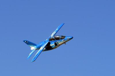 Resultado de imagen para pampa II volando