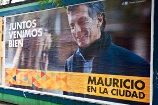 """""""Intermediarios"""" que otorgan pauta de la Ciudad, inscriptos en una misma dirección fiscal"""