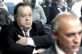Comienza el nuevo juicio oral contra Telleldín, por el atentado a la AMIA