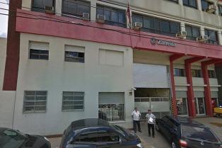 Dictan conciliación obligatoria para impedir despidos de trabajadores de Zanella