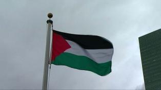 Hamas disolverá su gobierno en Gaza y apuesta a la unidad