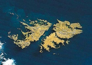 El Gobierno invitó al Reino Unido a profundizar el diálogo por Malvinas