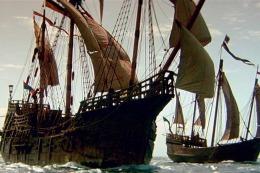 10 pel�culas sobre la conquista de Am�rica