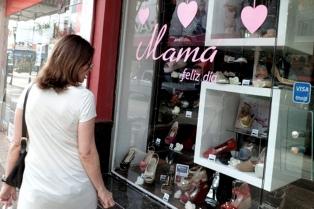 Descuentos, cuotas y devolución del IVA son claves en la compra de regalos para las madres