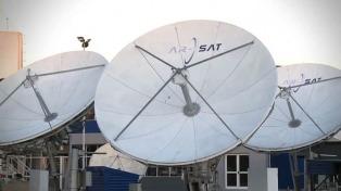Afirman que liberar el espectro radioeléctrico servirá para impulsar la economía digital