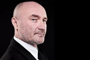 Phil Collins: el regreso de la impensada estrella que copó las radios en los '80