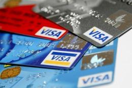 Las comisiones de tarjetas de cr�dito duplican a las que se cobran en otros pa�ses