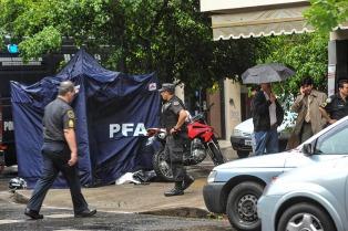 La ciudad de Buenos Aires premiará a 20 motociclistas que cumplan normas de tránsito