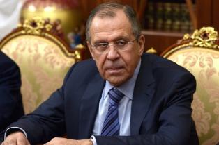Rusia advirtió que no va a dejar que se mine el proceso de paz